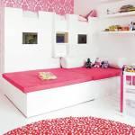 fluorescant-girls-bed105