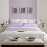 IH-Lilac-Bedroom