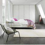 Letc-minimal-bedroom